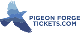 Pigeon Forge Tickets
