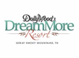 Dollywood's DreamMore Song & Hearth Restaurant