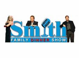 Smith Family Dinner Theater