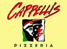 Capelli's Pizza & Subs
